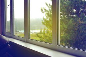 ferestre-termopan-peisaj-1
