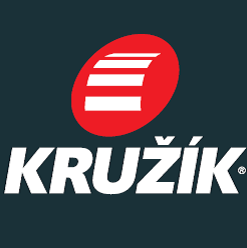 Kruzik-logo