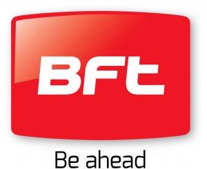 bft-logo-1024x838