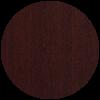 Cireș Piemont