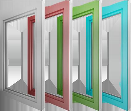 culori-ferestre-add-pvc-1