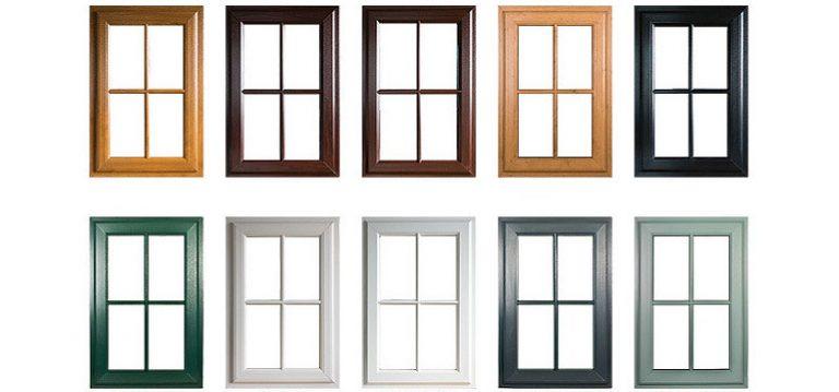 culori-ferestre-add-pvc-8