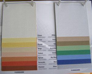 jaluzele-verticale-culori-1
