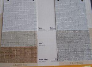 jaluzele-verticale-culori-10