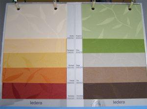 jaluzele-verticale-culori-2