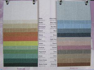 jaluzele-verticale-culori-3