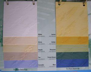 jaluzele-verticale-culori-5