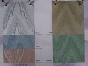 jaluzele-verticale-culori-6