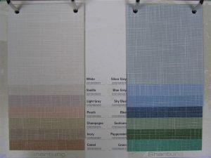 jaluzele-verticale-culori-9