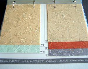 rolete-textile-culoare-1