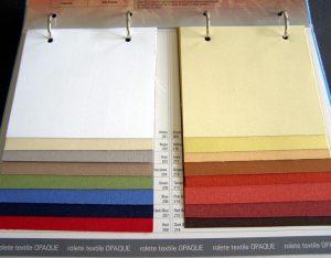 rolete-textile-culoare-2