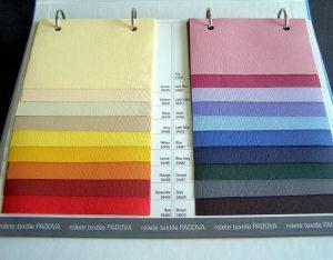 rolete-textile-culoare-3