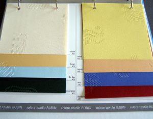 rolete-textile-culoare-4