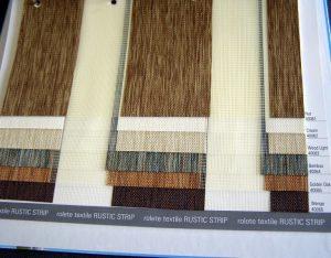 rolete-textile-culoare-5