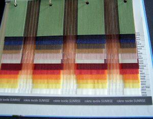 rolete-textile-culoare-7