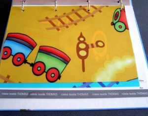 rolete-textile-culoare-8